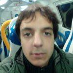 Paolo ferrante