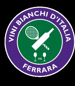 Logo Enoteca Ferrara Torneo dei vini
